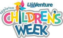 Appleton Children's Week
